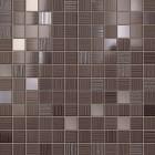 Adore Cocoa Mozaic
