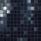 Adore Night Mozaic