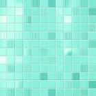 Adore Sky Mozaic